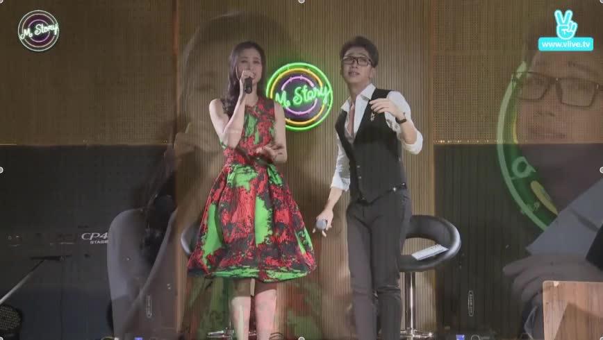 Cứ đáng yêu và hát hay như này, làm sao fan không thể không yêu Đông Nhi được