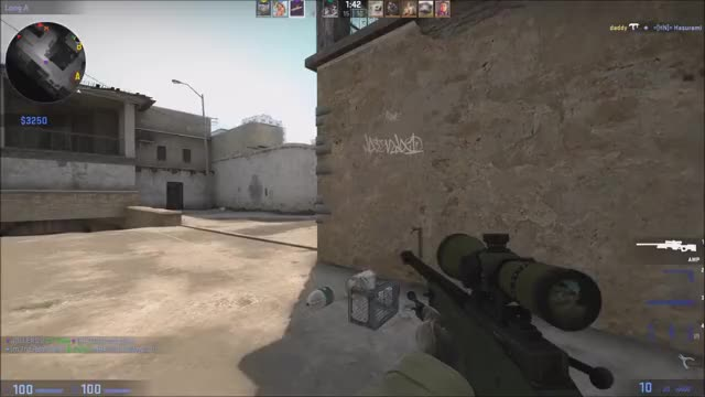 Watch and share Hax??? GIFs on Gfycat
