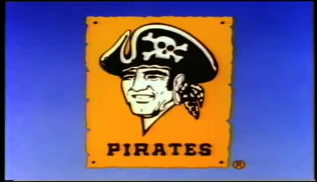 Watch and share Pittsburgh Pirates GIFs and Laughing GIFs on Gfycat