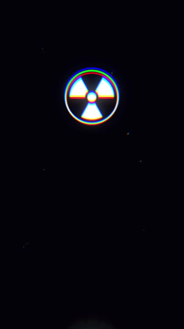 Watch and share Nuclear GIFs by vansdesign on Gfycat