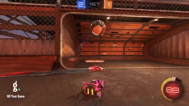 Watch ⏱️ Save 6: J.J Redirect GIF by Gif Your Game (@gifyourgame) on Gfycat. Discover more Gif Your Game, GifYourGame, J.J Redirect, Rocket League, RocketLeague, Save GIFs on Gfycat