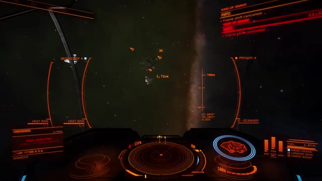 Watch this GIF by Xbox DVR (@xboxdvr) on Gfycat. Discover more EliteDangerousCore, Elmlea, xbox, xbox dvr, xbox one GIFs on Gfycat
