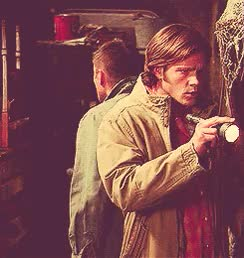 Watch winchester GIF on Gfycat. Discover more related GIFs on Gfycat