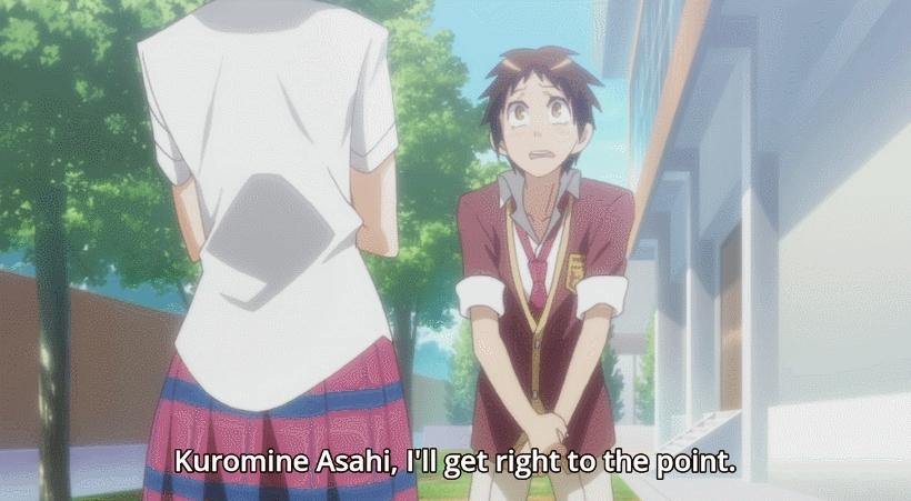 AnimeFunny, animefunny, animegifs,  GIFs
