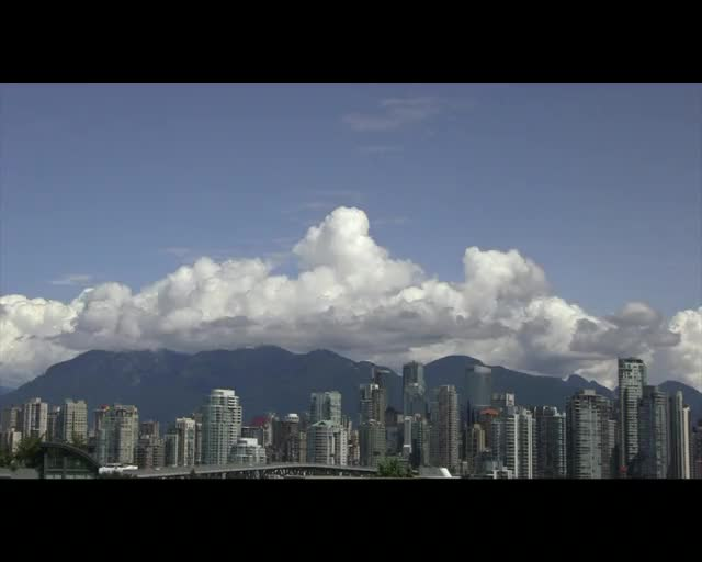 Watch and share Timelapse GIFs and Vancouver GIFs by CaptainHowdy on Gfycat