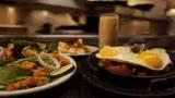 Watch and share Korean Food Korean BBQ GIFs on Gfycat