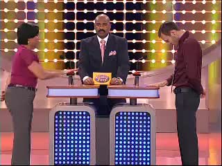Watch and share Family Fued GIFs and Is Going GIFs on Gfycat