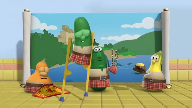 Watch this veggie tales GIF on Gfycat. Discover more Veggitales, funny, veggie, veggie tales, veggietales, veggitales GIFs on Gfycat