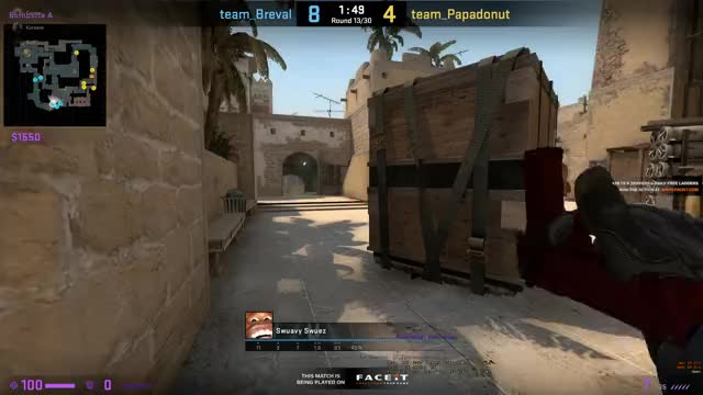 Watch 2019.03.20-21.12 GIF on Gfycat. Discover more CS:GO, GlobalOffensive GIFs on Gfycat