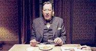 Watch The Kings Speech GIF on Gfycat. Discover more related GIFs on Gfycat