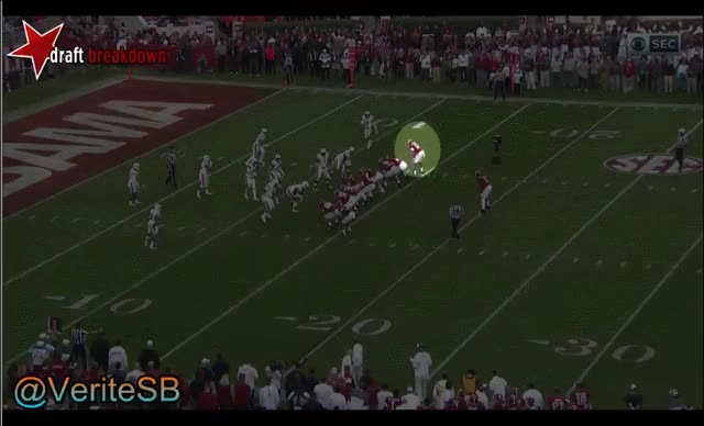 Watch and share Stretch Left Boot RT Open 7 Route GIFs by rfann2 on Gfycat