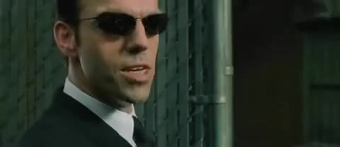 Watch and share Anderson GIFs and Matrix GIFs on Gfycat