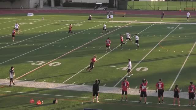 Watch Travis Dunn Sky Goal GIF by American Ultimate Disc League (@audl) on Gfycat. Discover more Sports, TheAUDLChannel, american ultimate disc league, audl, highlights, los angeles aviators, san diego growlers, ultimate frisbee GIFs on Gfycat