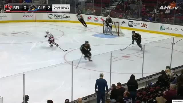 Watch and share Belgium GIFs and Hockey GIFs by Beep Boop on Gfycat