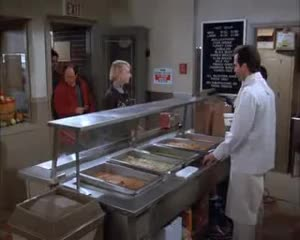 Watch and share Hilarious GIFs and Seinfeld GIFs on Gfycat