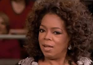oprah winfrey, SMH at SMH GIFs