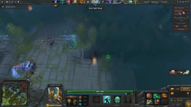Watch ET GIF by @thechudude on Gfycat. Discover more Dota2, dota2 GIFs on Gfycat