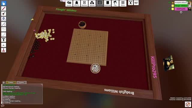 Watch Tabletop Simulator 12.11.2017 - 21.16.03.82.DVRTrim GIF on Gfycat. Discover more related GIFs on Gfycat