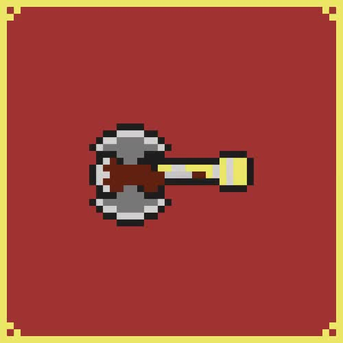 Watch and share Pixelart GIFs and Rwby GIFs by apple jelly on Gfycat