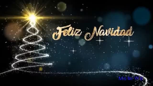 Watch and share EL MEJOR MENSAJE NAVIDEÑO 2018 GIFs on Gfycat