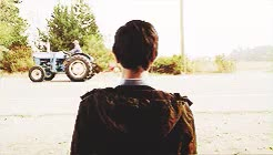 Watch and share Freddie Highmore GIFs and Bates Motel Gif GIFs on Gfycat