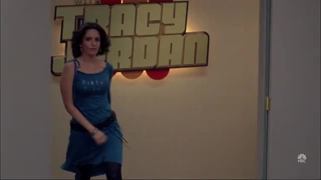 Watch and share Tina Fey GIFs and 30 Rock GIFs by $amson on Gfycat