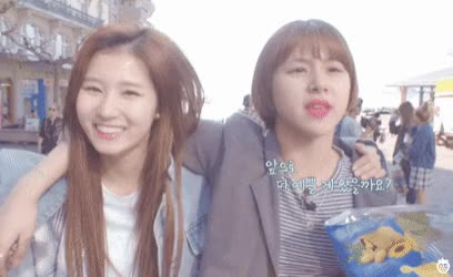 Watch EmptyShortGander-size restricted GIF on Gfycat. Discover more celebs, chaeyoung, kpop, twice GIFs on Gfycat