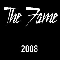 Watch The Fame GIF on Gfycat. Discover more related GIFs on Gfycat