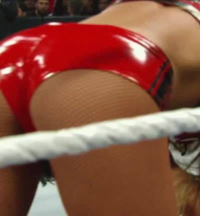 Watch and share Nikki Bella GIFs and Booty GIFs on Gfycat