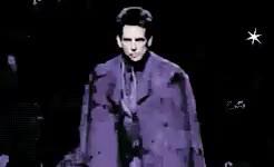 Watch and share Derek Zoolander GIFs and Ben Stiller GIFs on Gfycat