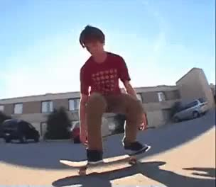 Watch and share Habitat Skateboards GIFs and Mike Mcdermott GIFs on Gfycat