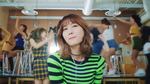 Watch and share Likey Music Video GIFs and Likey 뮤직비디오 GIFs on Gfycat