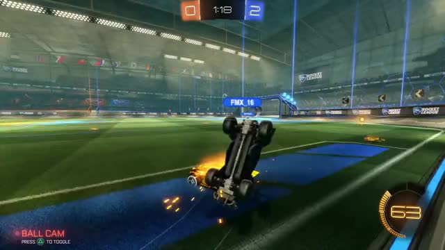 Watch Redirect GIF on Gfycat. Discover more PS4share, Gaming, PlayStation 4, Rocket League®, SizeNZ, Sony Interactive Entertainment GIFs on Gfycat