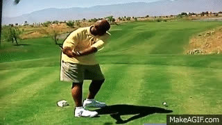 Charles Barkley Golf Swing.m2ts GIFs