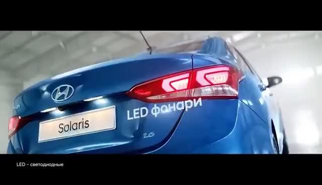 Watch and share Hyundai  2017 GIFs on Gfycat