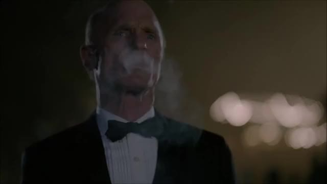 Watch and share Ed Harris GIFs and Westworld GIFs by Reactions on Gfycat