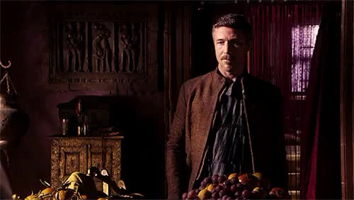 Watch an important gifset GIF on Gfycat. Discover more aidan gillen, every goddamn time i watch this scene i punch myself in the tit, gotpetyrbaelish, littlefinger, love of my life, my prince my moon my stars, my stuff, petyr baelish GIFs on Gfycat