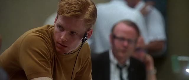 Watch this ed harris GIF on Gfycat. Discover more apollo 13, ed harris GIFs on Gfycat