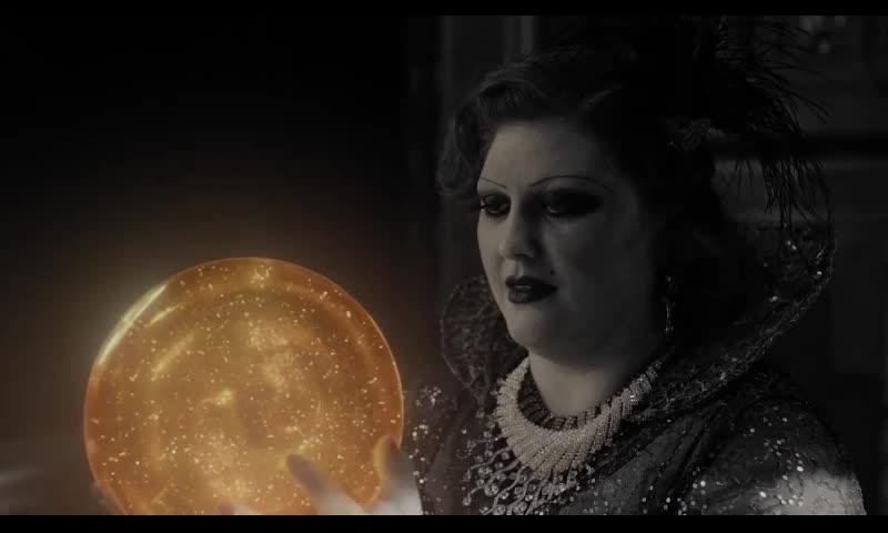 twinpeaks, Twin Peaks: The Return, Episode 8 GIFs
