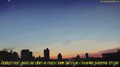 Watch and share Bosna I Hercegovina GIFs and Slike Sa Natpisom GIFs on Gfycat