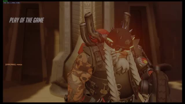 Watch My hammer is too small :( GIF by @eksuz_ on Gfycat. Discover more overwatch, torbjörn GIFs on Gfycat