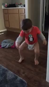 Watch Diaper Punching Bag GIF on Gfycat. Discover more related GIFs on Gfycat