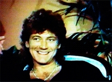 80's robert, Robert Plant, i love you :(, mine, sorry for the quality, Oh Jimmy! GIFs