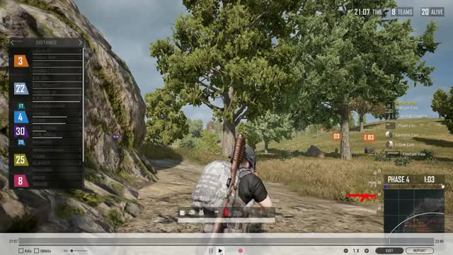 Watch and share Hacker GIFs and Pubg GIFs by Johnny on Gfycat