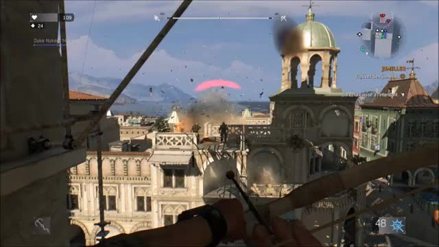 Watch and share Dyinglight GIFs by digitalman16 on Gfycat
