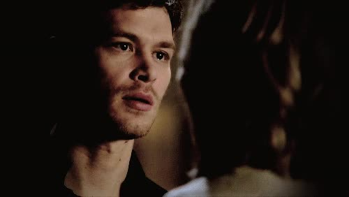 Watch Klami – The Originals GIF on Gfycat. Discover more joseph morgan GIFs on Gfycat