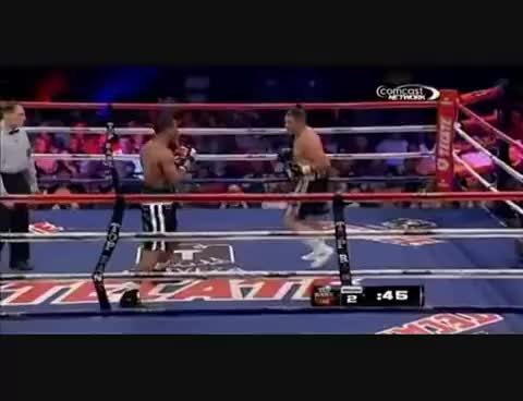 Watch Mike Jones Ko GIF on Gfycat. Discover more boxer, knock out, mike jones, munoz, philly GIFs on Gfycat