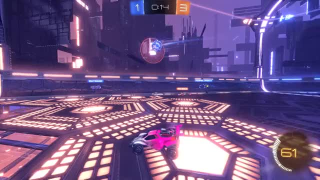 Watch Save 4: Prada! GIF by Gif Your Game (@gifyourgame) on Gfycat. Discover more Gif Your Game, GifYourGame, Prada!, Rocket League, RocketLeague, Save GIFs on Gfycat