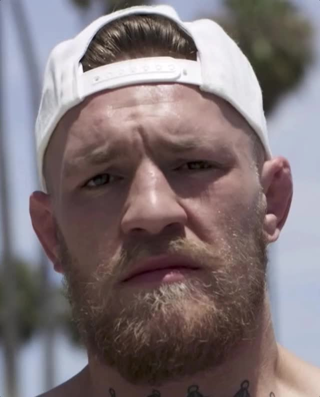 Watch and share Conor Mcgregor GIFs and Celebs GIFs on Gfycat