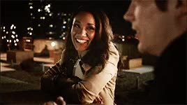 Watch The Creative Whim GIF on Gfycat. Discover more HATERS BE GONE, LOOK AT THE HEART EYES, barry allen, barry x iris, chloe makes things, cw the flash, iris west, iris west defense squad, the flash, the flash gifs, the flash season 1, theflashedit, westallen, westallen gifs, westallen season 1, westallen smiles, westallenedit GIFs on Gfycat